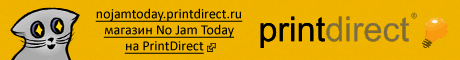 PrintDirect